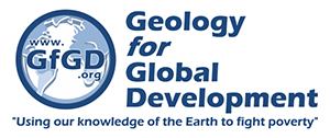 Geology for global development